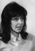 All best and recent Elaine May pictures.