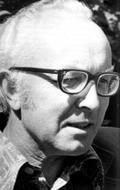 Director, Writer Elbert Tuganov, filmography.