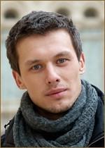 Eldar Lebedev pictures