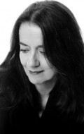 Composer Eleni Karaindrou, filmography.