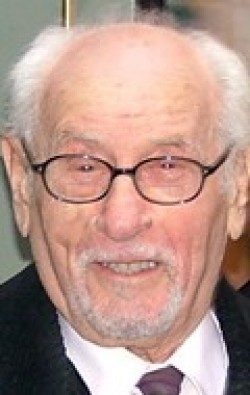 All best and recent Eli Wallach pictures.