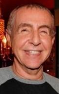 Actor, Writer Elias Andreato, filmography.