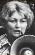 Director, Writer Elisabeta Bostan, filmography.