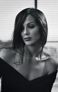 All best and recent Elisabetta Rocchetti pictures.