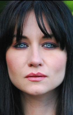 Elissa Bree filmography.
