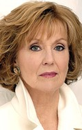 All best and recent Elizabeth Hubbard pictures.