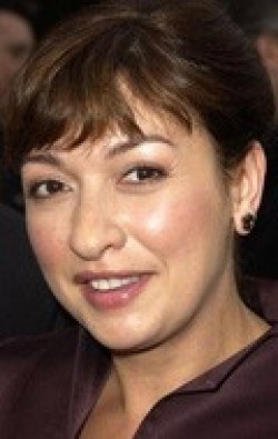 All best and recent Elizabeth Pena pictures.