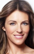 Elizabeth Hurley - wallpapers.