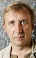 Actor, Director, Writer, Producer Elmo Nuganen, filmography.