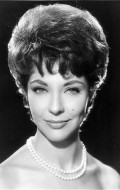 Actress Elsa Cardenas, filmography.