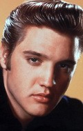 Actor, Writer, Composer Elvis Presley, filmography.