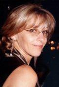 Producer Emilia Arau, filmography.