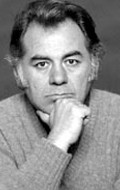 Director, Writer, Composer Emil Loteanu, filmography.