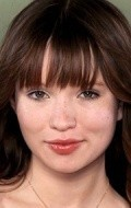 Emily Browning pictures