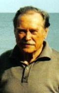 Actor Emil Karewicz, filmography.