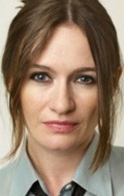 All best and recent Emily Mortimer pictures.