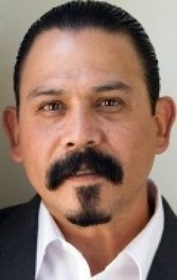All best and recent Emilio Rivera pictures.