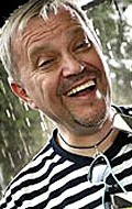 Actor Emir Hadzihafizbegovic, filmography.