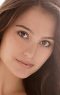 All best and recent Emma Heming pictures.