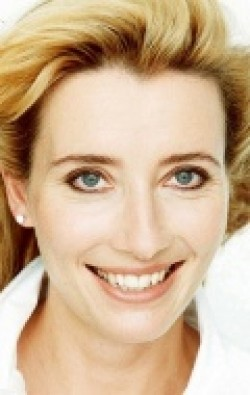 Emma Thompson - wallpapers.