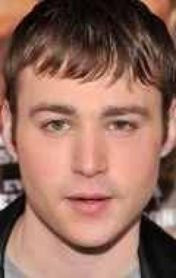 Emory Cohen filmography.