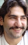 Actor Emrah Elciboga, filmography.