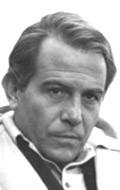 Actor, Director, Writer Enrico Maria Salerno, filmography.