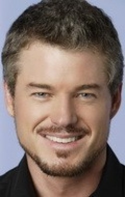 Eric Dane - wallpapers.