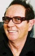 Composer, Actor Eric Charden, filmography.