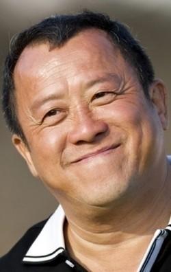 Actor, Director, Writer, Producer Eric Tsang, filmography.