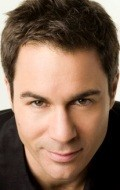 Eric McCormack - wallpapers.
