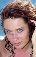 Erica Bella