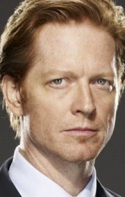 All best and recent Eric Stoltz pictures.