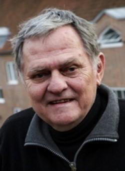 Actor, Director, Writer Erik Wedersøe, filmography.