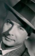 Actor Erik Frey, filmography.
