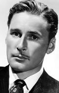 Actor, Director, Writer, Producer Errol Flynn, filmography.