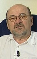 Actor, Director, Writer, Producer Erwin C. Dietrich, filmography.