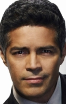 All best and recent Esai Morales pictures.