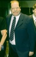 Actor Esko Nikkari, filmography.