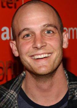 All best and recent Ethan Embry pictures.