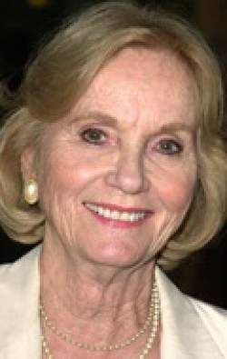 All best and recent Eva Marie Saint pictures.
