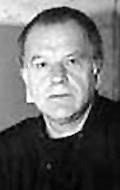 Actor Evald Hermakula, filmography.