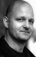 Actor, Director, Writer, Operator Ewan Bailey, filmography.