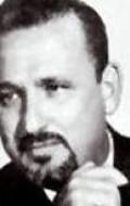 Director, Writer, Producer, Actor Ezzel Dine Zulficar, filmography.