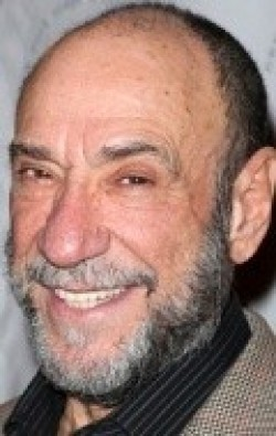 F. Murray Abraham - wallpapers.