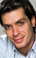 Actor Fabio Assuncao, filmography.
