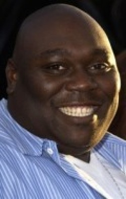 Faizon Love - wallpapers.