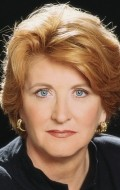 Fannie Flagg - wallpapers.