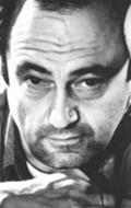 Composer Faradzh Karayev, filmography.