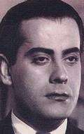 Actor, Composer, Producer, Director Farid Al Atrache, filmography.
